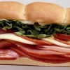 Build your own Subs!