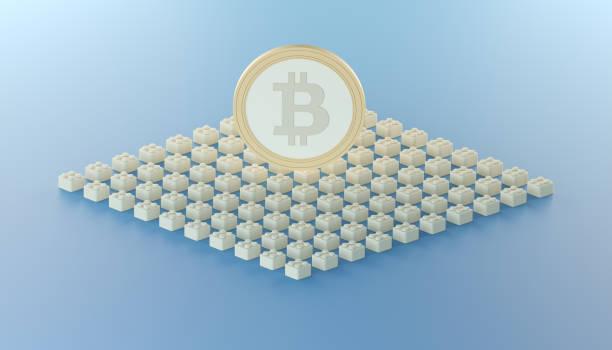 Брэд Гарлингхаус, Ripple: 99% всех криптовалют обесценится :: РБК.Крипто